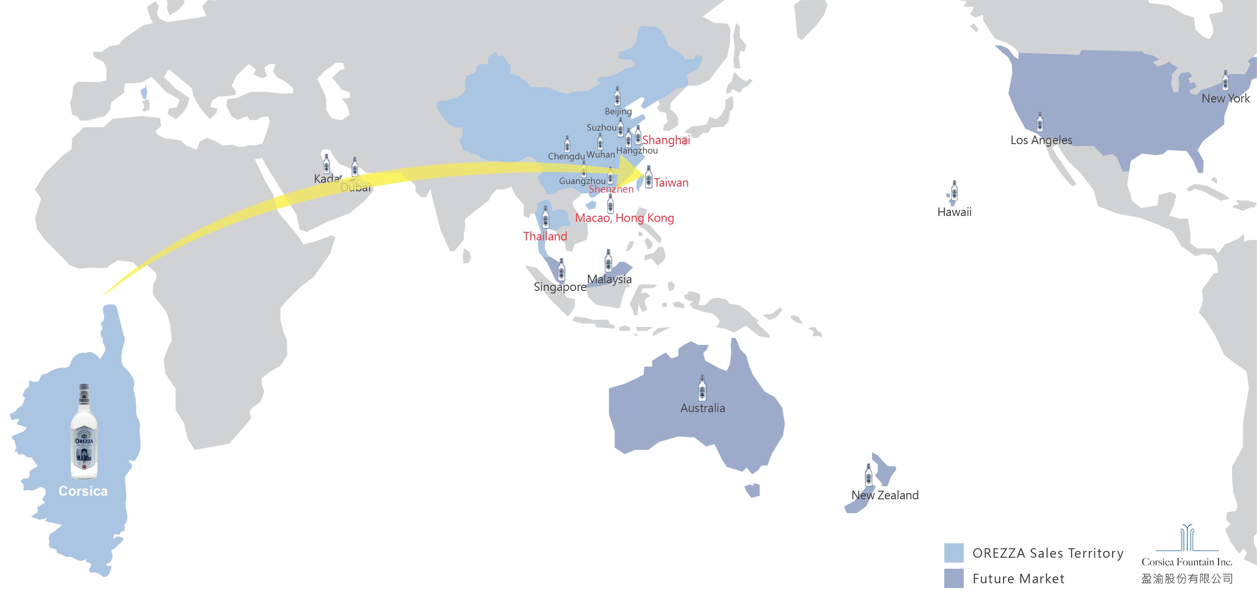 征服世界藍圖-05